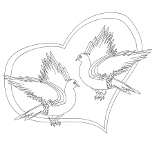 The-Valentine-Doves-17