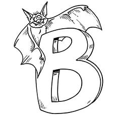 The-bat