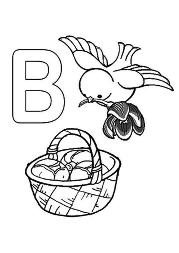 The-bird-and-basket
