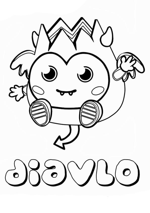 The-diavlo
