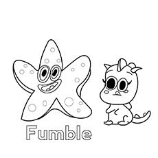 The-fumble-16