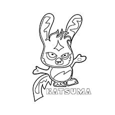 The-katsuma-16