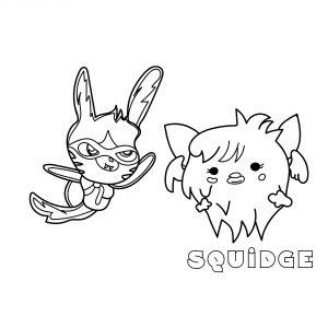 The-squidge