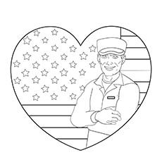 US-Soldier-17