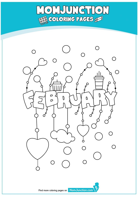 Valentine-Month-18