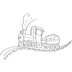 Versatile Train-16