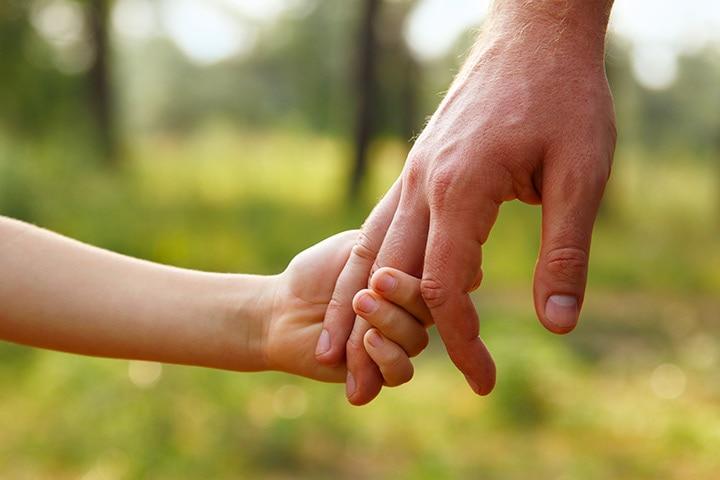 Fun Activities For Kids - Visit A Local Social Service Center