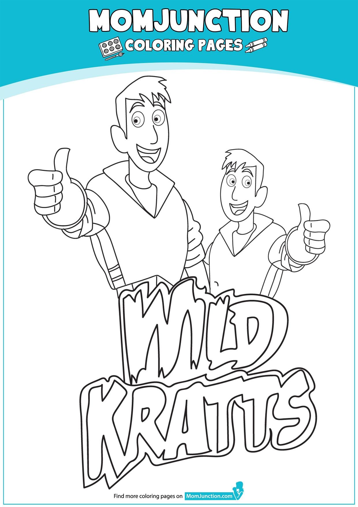 Wild-Kartts-16