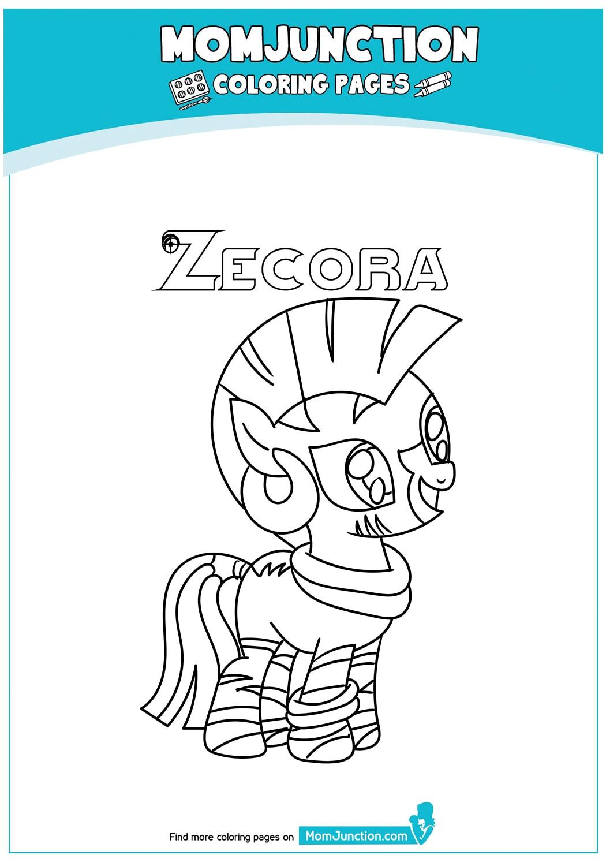 Zecora-17