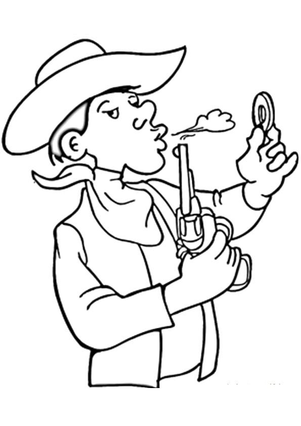 cowboy_wjbw