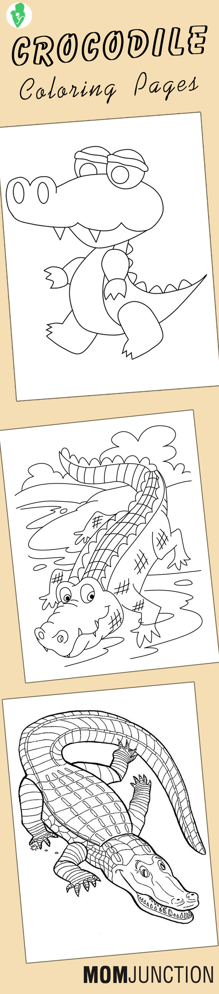 Momjunction Tractor Coloring PagesTractorPrintable Coloring