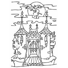 le-chateau-au-clair-de-lune