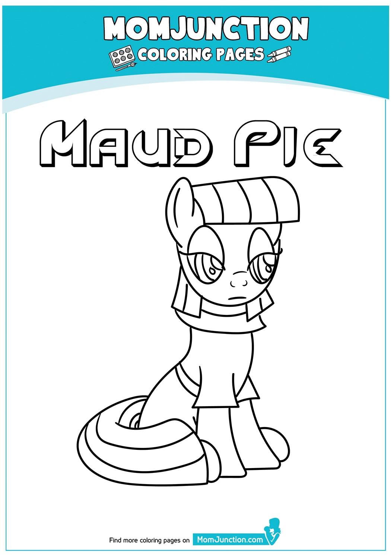 maud-pie-17