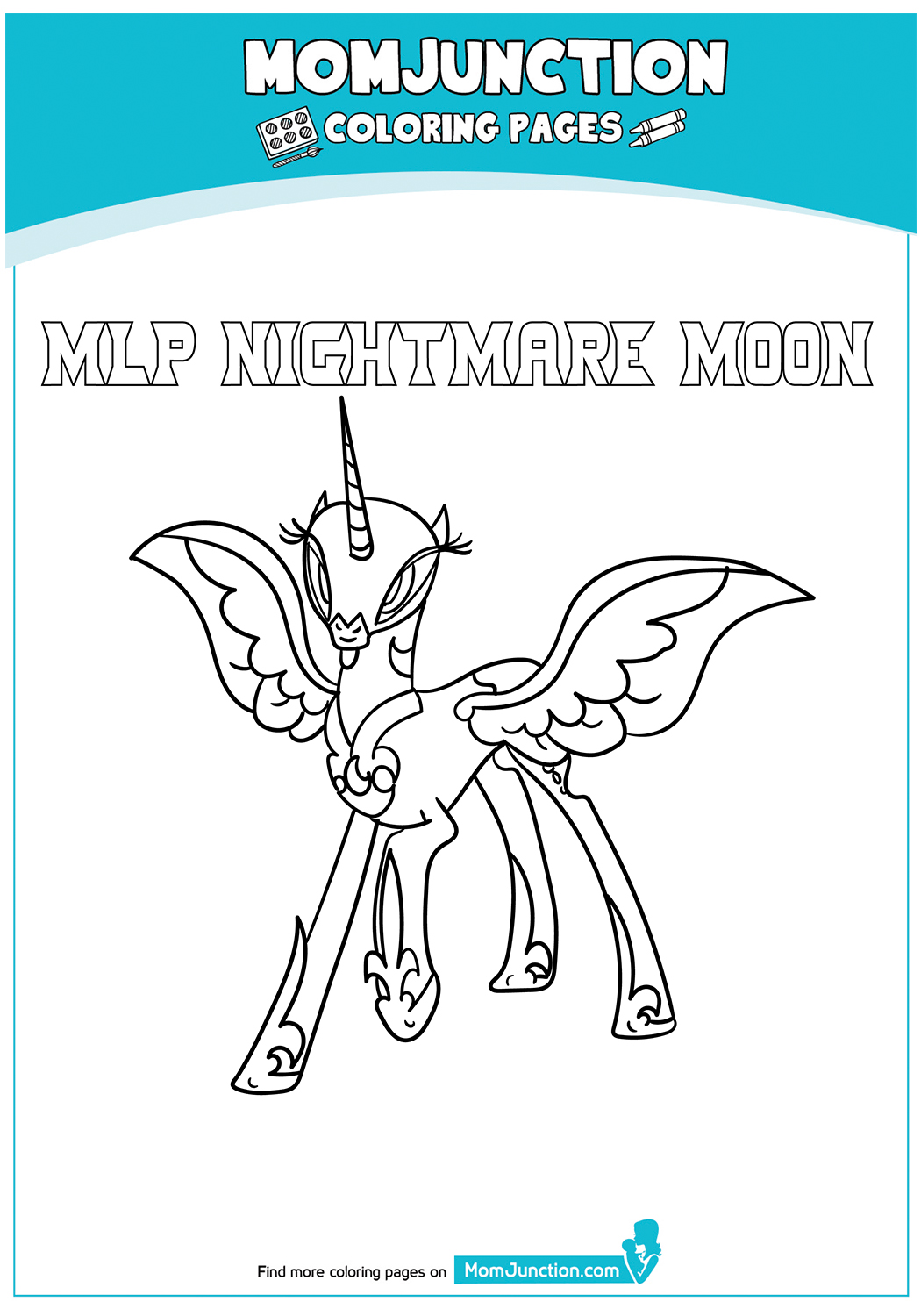 mlp-nightmare-moon-17