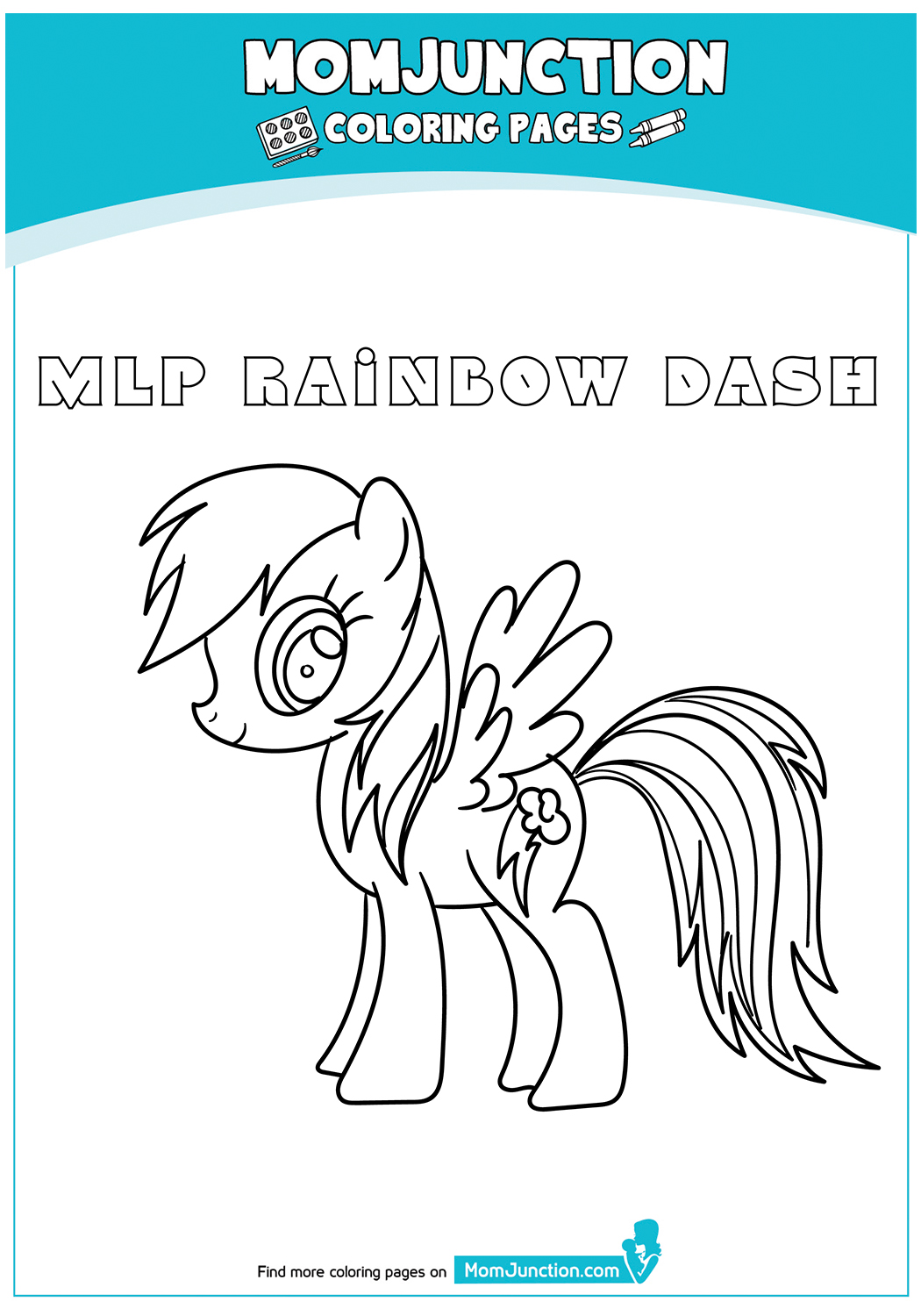 mlp-rainbowdash-17