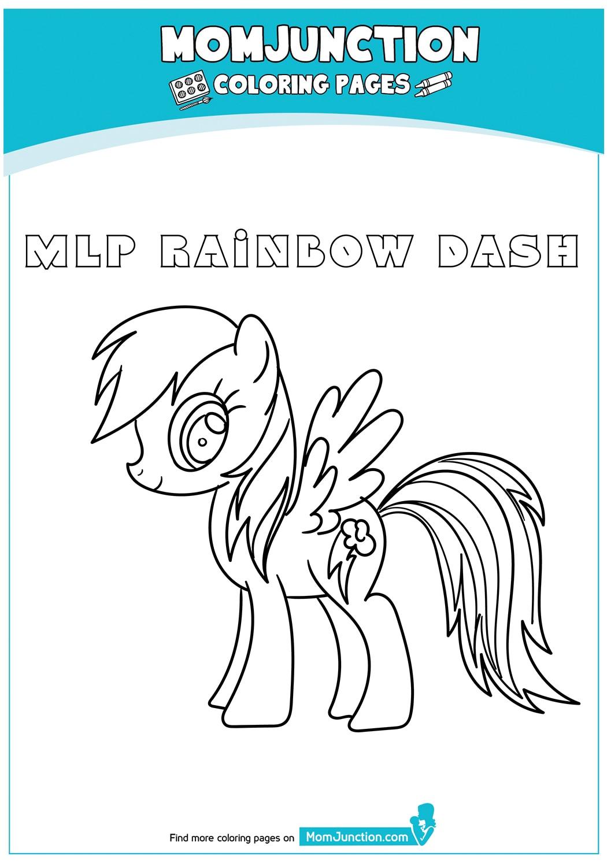 mlp-rainbowdash-17