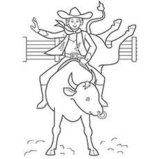printable-free-rodeo6