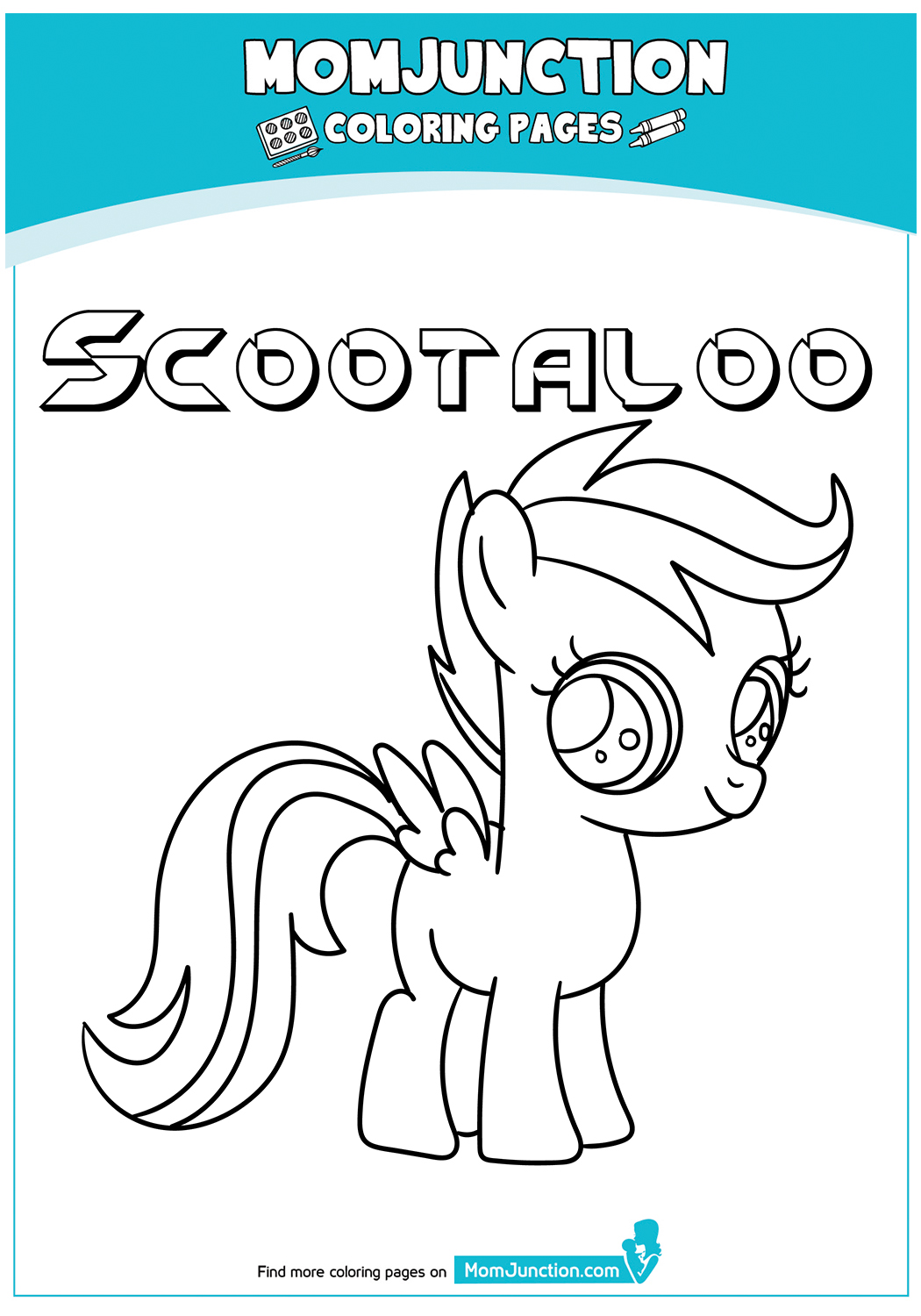 scootaloo-17
