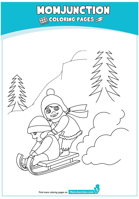 sledding-coloring-page-17