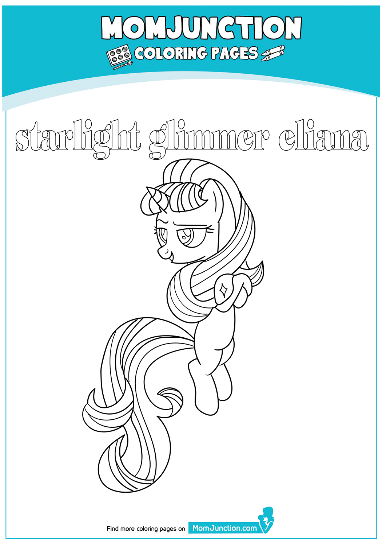starlight-glimmer-eliana-17