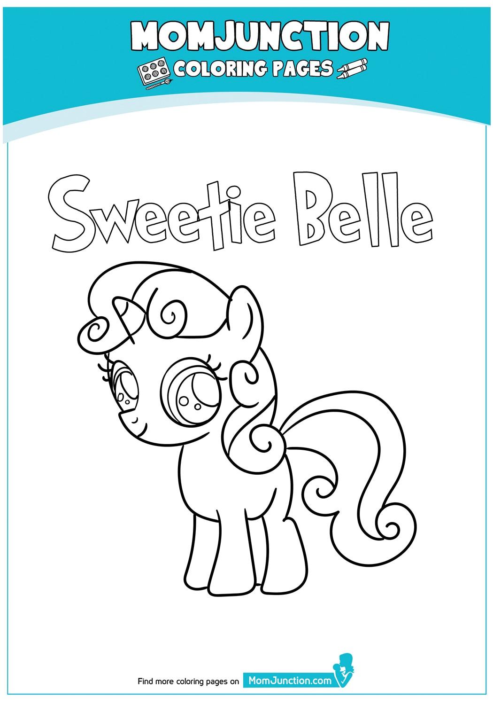 sweetie-belle-17