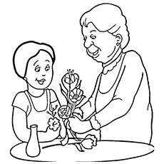 the-grandma-teaching-flower-arranging