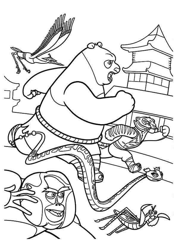 the-kung-fu-panda-in-china