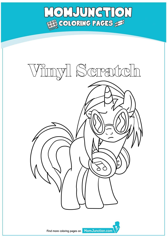 vinyl-scratch-17