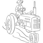 10-Best-John-Deere-Coloring-Pages-Your-Toddler-Will-Love-To-Color1