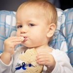 4-Health-Benefits-Of-Wheat-For-Your-Baby