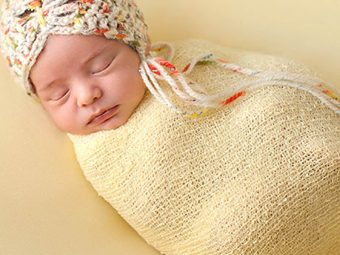 7 Best Swaddle Blankets For Your Baby & Tips On Swaddling Baby