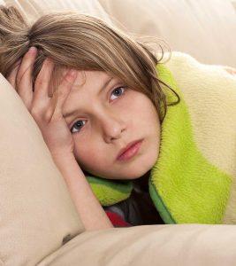 7 Serious Causes Of Nausea In Children.jpg