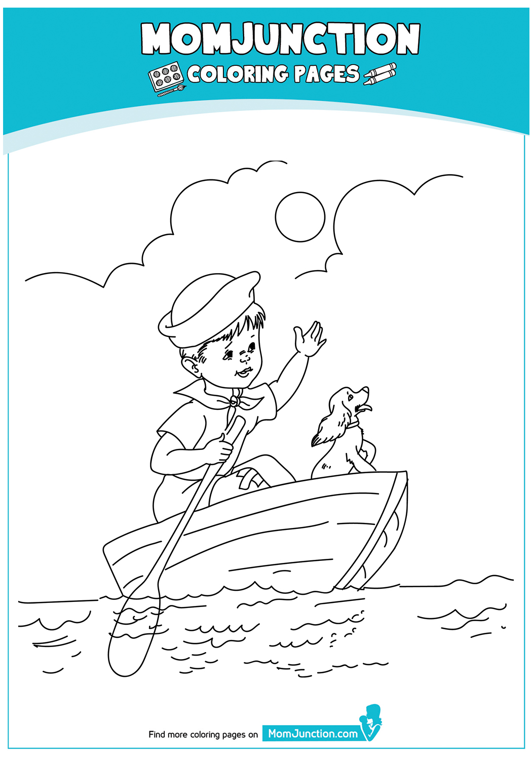 A-Baby-Sailor-On-Boat-17