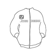 A-Deere-Jacket-16
