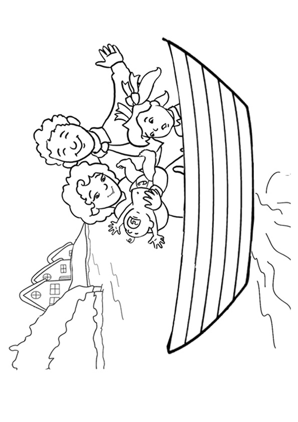 A-Family-Boat