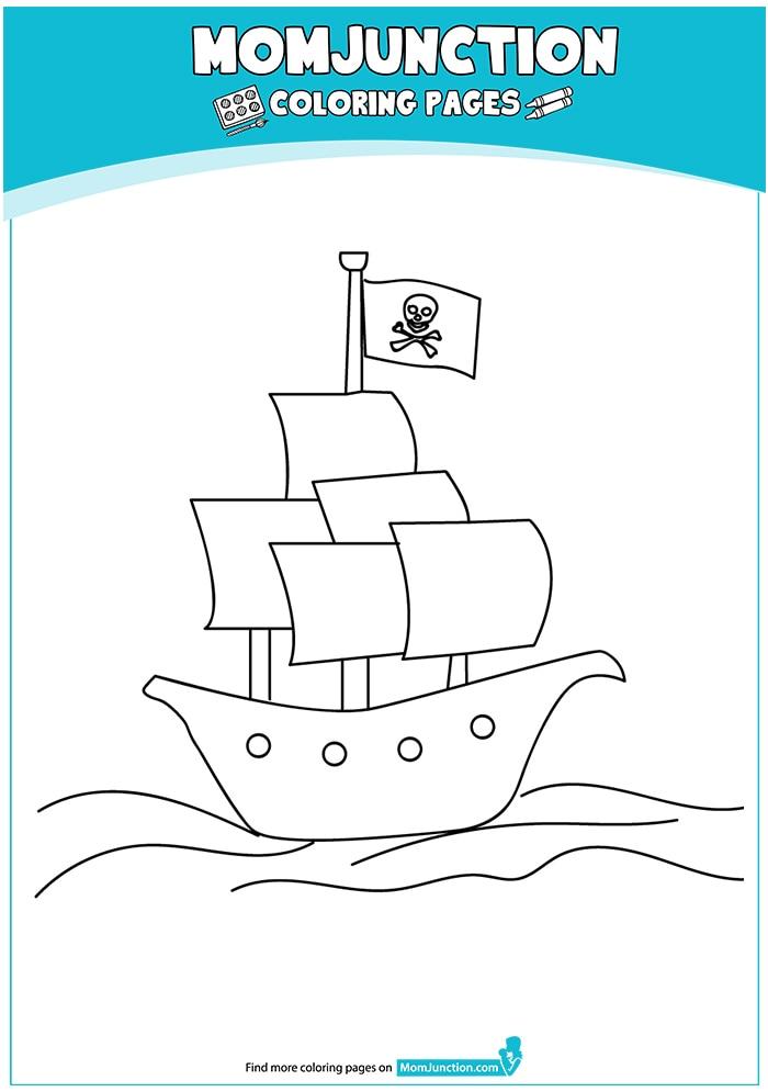 A-Pirate-Ship-16
