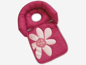 Is It Safe To Use A Sleep Positioner For Babies?
