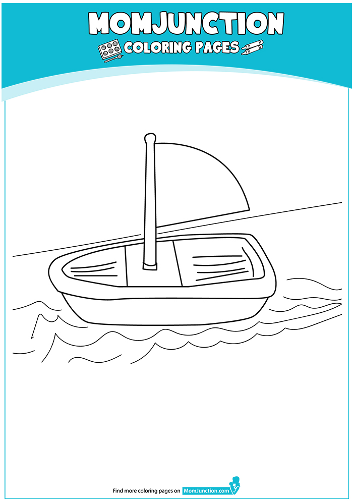 A-St.-Patricks-Day-Boat-16