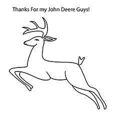A-Thankful-Deer-16