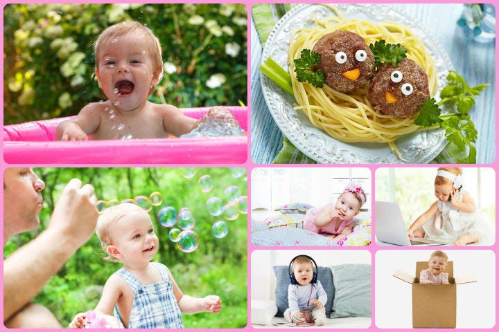 d252bfa939a0 Activities For 8 Month Old Baby - 10 Fun And Interesting Ones