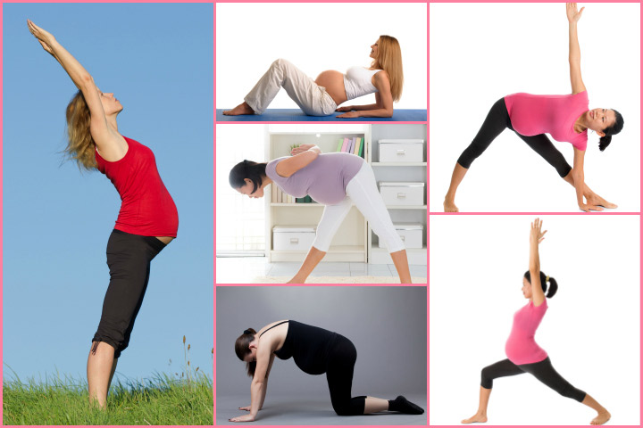 Image result for 7,Effective,Yoga,Poses,for,Women,to,Boost,Fertility