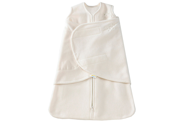 Best Halo Sleepsack Swaddle Wearable Blanket