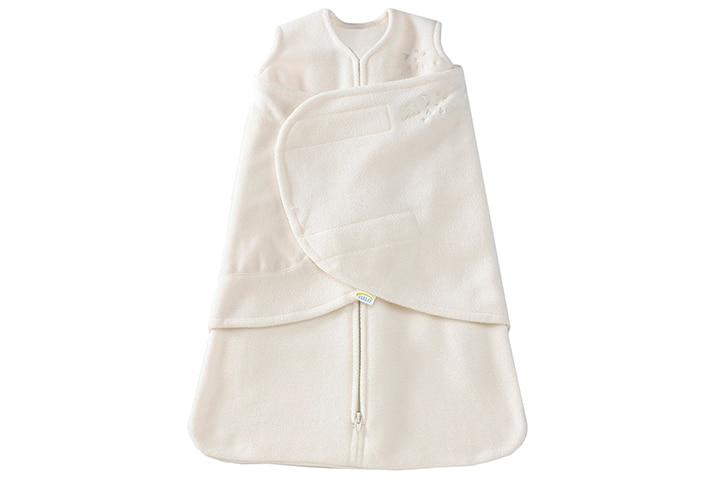 Best Halo Sleepsack Swaddle Wearable Blanket