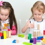 Intellectual Development In Children