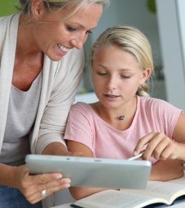 Motivate Your Teenager To Study Better