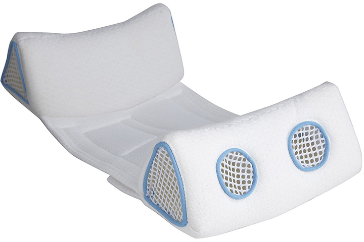Baby Sleep Positioner Is It Safe To Use Amp Top 5 Positioners