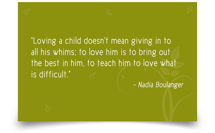 Quotes About Parenting 100 Amazing Quotes On Parenting To Inspire You