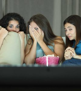 Positive And Negative Influences Of Media On Teenagers