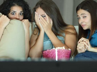13 Positive And Negative Influences Of Media On Teenagers