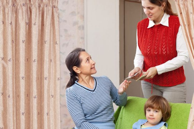 5 Basic Nanny Interview Questions You Need To Ask – Nanny Interview Questions